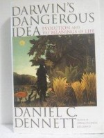 Darwin's Dangerous Idea: Evolution and the Meanings of Lifeby: Dennett, Daniel - Product Image