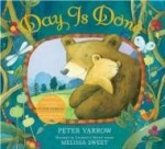 Day Is Doneby: Yarrow, Peter - Product Image