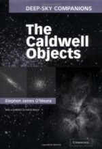Deep-Sky Companions: The Caldwell Objectsby: O'Meara, Stephen James - Product Image
