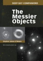 Deep-Sky Companions: The Messier Objectsby: O'Meara, Stephen James - Product Image