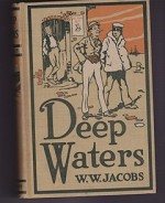 Deep Watersby: Jacobs, W.W. - Product Image