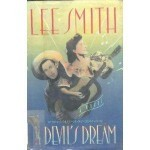 Devil's Dream, Theby- Smith, Lee - Product Image