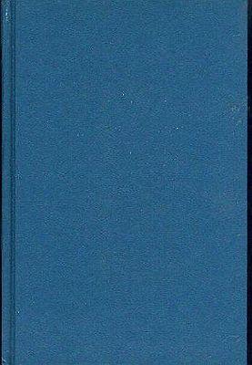 Diehard, The Jackson, Jon A. - Product Image