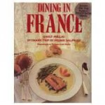 Dining in Franceby: Millau, Christian - Product Image