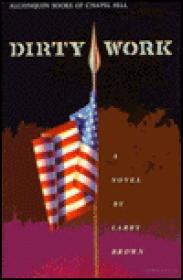 Dirty Workby: Brown, Larry - Product Image
