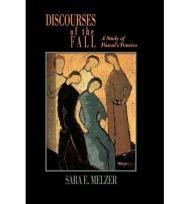 Discourses of the Fall: A Study of Pascal's Penseesby: Melzer, Sara E. - Product Image
