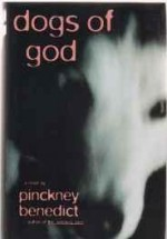 Dogs of Godby: Benedict, Pinckney - Product Image