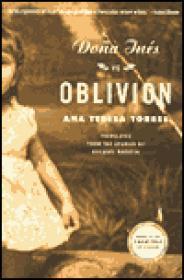 Dona Ines v. Oblivionby: Torres, Ana Teresa - Product Image