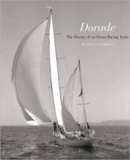 Dorade - The History of an Ocean Racing YachtAdkins, Douglas D. - Product Image
