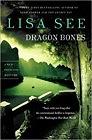 Dragon Bones: A Red Princess MysterySee, Lisa - Product Image