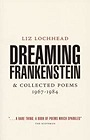 Dreaming FrankensteinLochhead, Liz - Product Image
