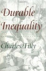 Durable Inequalityby: Tilly, Charles - Product Image