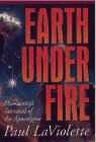 Earth Under Fire: Humanity's Survival of the ApocalypseLaViolette, Paul A. - Product Image