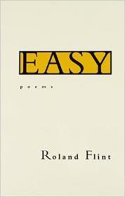 Easyby: Flint, Roland - Product Image