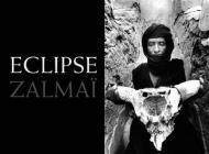 Eclipseby: Zalmai, Ahad - Product Image