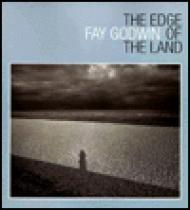 Edge of the Land, The by: Godwin, Fay - Product Image