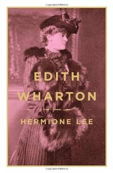 Edith WhartonLee, Hermione - Product Image
