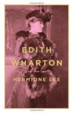 Edith Whartonby: Lee, Hermione - Product Image