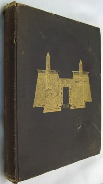 Egyptian ObelisksGorringe, Henry H. - Product Image