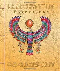 Egyptology: Search for the Tomb of OsirisSands, Emily - Product Image