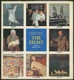Eight, The: The Realist Revolt in American Paintingby: Young, Mahonri Sharp - Product Image