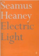Electric Lightby: Heaney, Seamus - Product Image