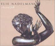 Elie Nadelman: Classical Folkby: Ramljak, Suzanne - Product Image