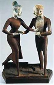 Elie Nadelman: Sculptor of Modern Lifeby: Haskell, Barbara - Product Image