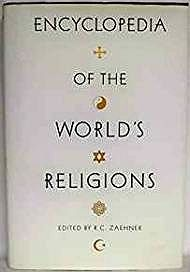 Encyclopedia of the World's ReligionsZaehner, R D - Product Image
