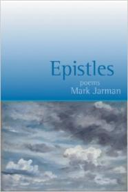 Epistles: Poemsby: Jarman, Mark - Product Image