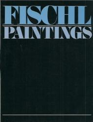 Eric Fischl Paintingsby: N/A - Product Image