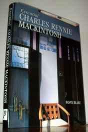 Essential Charles Rennie MackintoshBlake, Fanny - Product Image