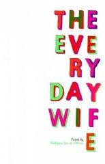 Everyday Wifeby: Villiers, Phillippa Yaa de - Product Image