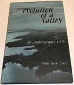 Evolution of a valley: The Androscoggin storyby: Jones, Page Helm - Product Image