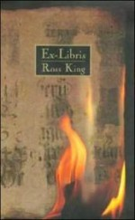 Ex-Librisby: King, Ross - Product Image