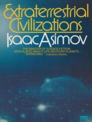 Extraterrestrial Civilizationsby: Asimov, Issac - Product Image