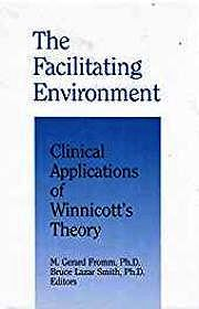 Facilitating EnvironmentFromm - Product Image