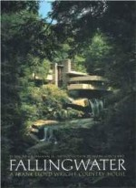 Fallingwater: A Frank Lloyd Wright Country Houseby: Jr., Edgar Kaufmann - Product Image