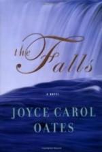 Falls, The : A Novelby: Oates, Joyce Carol - Product Image