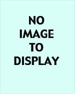 Fantastic Universe of Salvador Dali, Theby: Dali, Salvador - Product Image