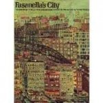 Fasanella's city: the painting of Ralph Fasanella with the story of his life and art, by Patrick Watsonby: Watson, Patrick - Product Image