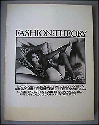 Fashion: TheoryDi Grappa, Carol - Product Image