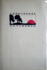 Fat Womanby: Rooke, Leon - Product Image
