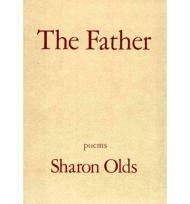 Father, The Olds, Sharon - Product Image