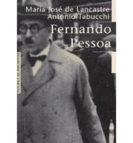 Fernando Pessoaby: de Lancastre, Maria Jose and Antonio Tabucchi - Product Image