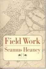Field Workby: Heaney, Seamus - Product Image