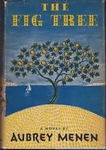 Fig Tree, Theby: Menen, Aubrey - Product Image