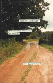 Fire in a Canebrake: The Last Mass Lynching in AmericaWexler, Laura - Product Image