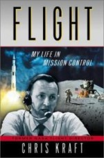 Flight: My Life in Mission Controlby: Kraft, Christopher - Product Image