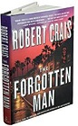 Forgotten Man, The Crais, Robert - Product Image